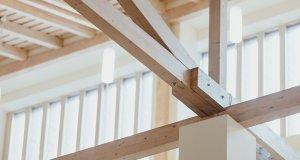 drewno-konstrukcyjne-1