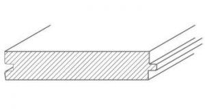 deska-podłogowa-2-x-146